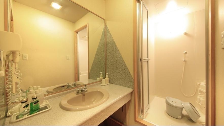 ◆客室のお風呂一例