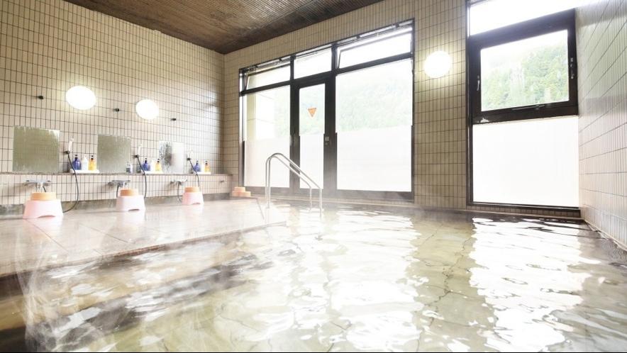 ◆女性展望風呂『北方の湯』※イメージ