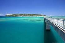 古宇利島橋