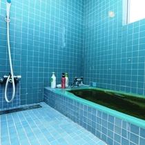 【シェアハウス】お風呂