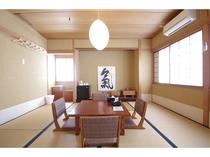 【和の香るお部屋です】ゆったりとしたお部屋に泊まって、大阪観光を楽しみましょう!!