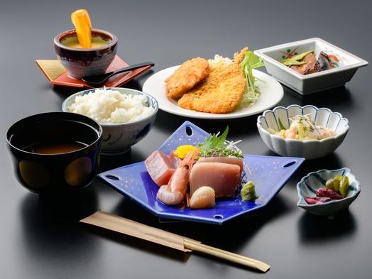 (^^♪超 得プライス!夕朝食つきのんびりプラン