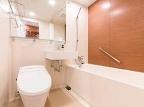 バスルーム★Bath room