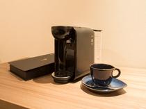 コーヒーメーカー★Coffee maker