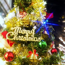 クリスマスイメージ画像※ツリー※