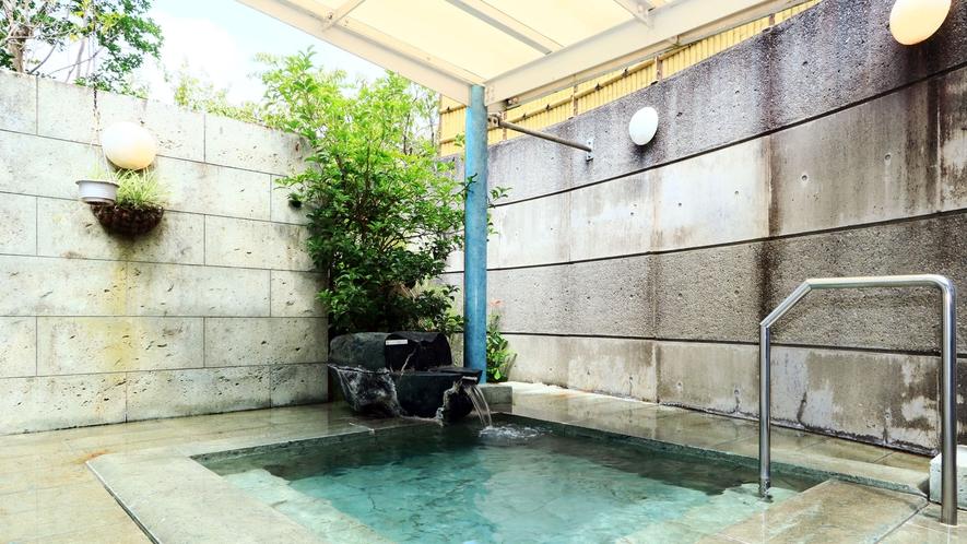 *<入浴時間>15:00~23:00翌朝もOK!