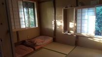 和室小 small japanese style/tatami/room
