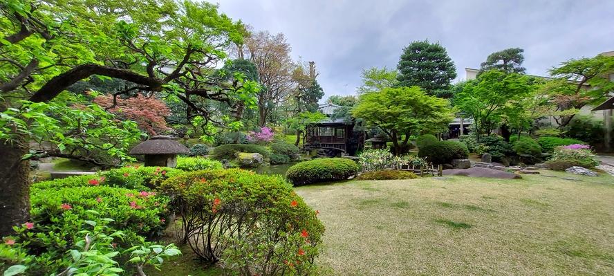 庭園2021_04
