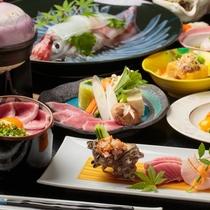【期間限定】壱岐のマグロは1本釣りで、血抜きなどの処理にもこだわっているのでその美味しさは一級品です