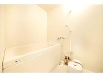 ツインルーム浴室(一例)