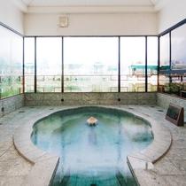 楊貴妃のお風呂
