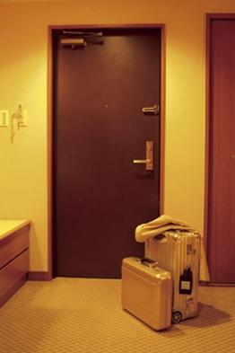 【平日限定】【出張】応援〜大浴場『タラサの湯』&サウナでリフレッシュ!(食事なし)