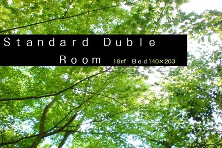 StanbardDuble