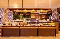 オルトカフェ【朝食】