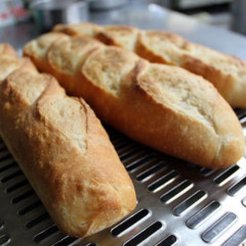 楽天自家製パン500
