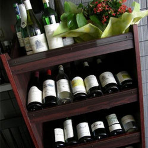 楽天ワイン500