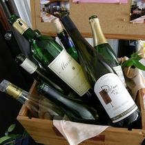 楽天ワイン2500