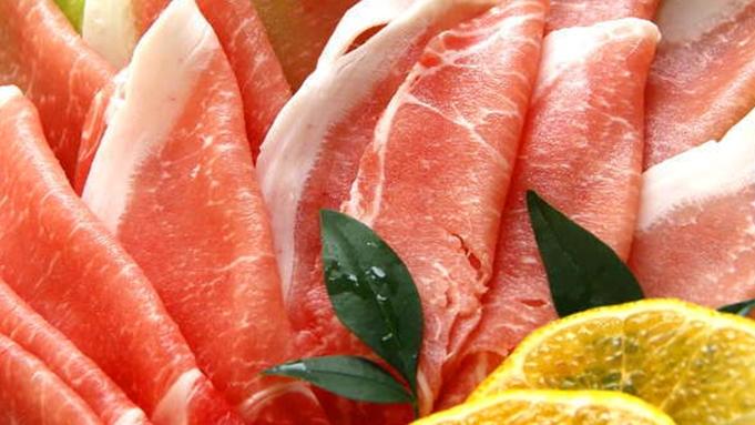【夏秋旅セール】【1泊2食付き★海鮮御膳】新鮮な食材の素材の味を活かしたお料理に舌鼓♪肉もあります!