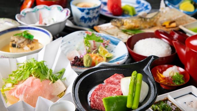 【狸食(たぬくい) 特別四季会席】戦国時代の宴会料理を現代に再現!