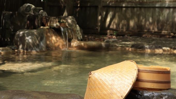但馬牛で贅沢すき焼き★温泉にも浸かって幸せな時を♪