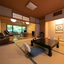 ◆椿館-特別室-◆