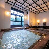 ◆檜風呂◆