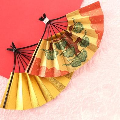 【12/30〜1/3】≪一泊二食≫高千穂神社まで車で20分の湯宿 温泉も食事もお楽しみ頂くプランです