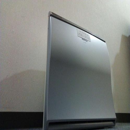 客室内空気清浄器