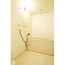 DXツイン浴室