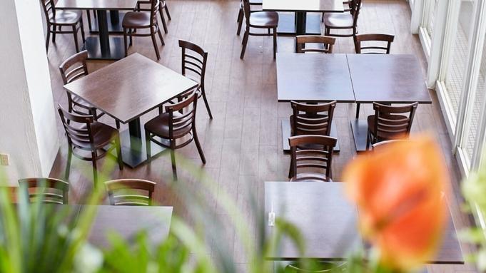 【沖縄県民限定】朝食も付いてこれがじょーとーさぁ♪【本館朝食付き】