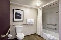 バスルーム例