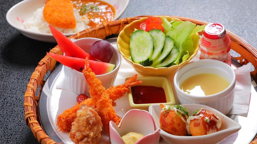 ◆料理イメージ◆
