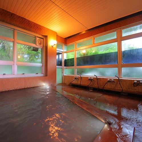 ◆貸切風呂◆