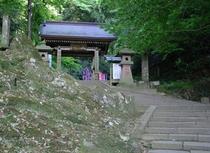 清水寺参道の石段