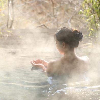 秋グラ恒例!夏休み忍者屋敷開催☆今年の夏は秋グラで温泉もイベントもバイキングもまるごと楽しもう♪