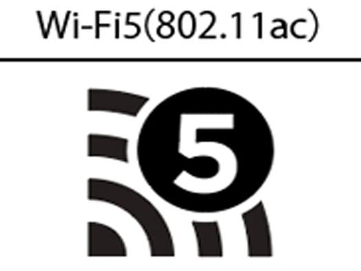 シングルプラン 駐車場料金0円 コンビニ1分 ウォシュレット WiFiでテレワーク 枕元コンセント