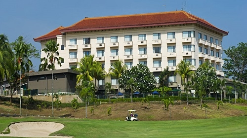puri kiic golf view hotel rh travel rakuten co jp