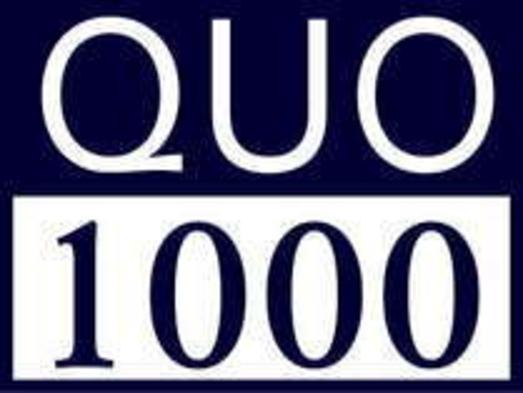 【ビジネス出張応援】便利に使える! QUOカード1,000円付プラン《素泊り》