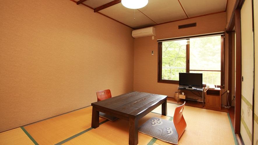 ■館内 食事個室【れんげ-renge-】会食の方用の個室食事処