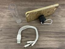 USBケーブル②