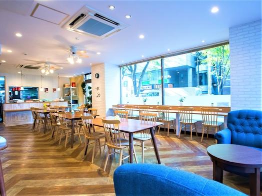 【夏旅セール】 ☆連泊ecoプラン「2泊以上限定」・軽朝食無料