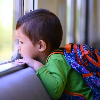 【電車大好きトレインビュー確約・室数限定】新幹線・あおなみ線・JR・名鉄etcが一望できるお部屋確約