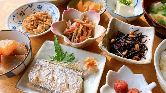 【2食付】名物タコ料理は必食!天草の田舎料理でおもてなし(年中同料金)