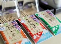 【ホテルアイテム】 藤枝産ティーパック