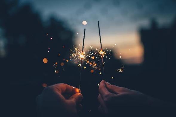 【アニバーサリー祝泊プラン】誕生日、結婚記念日等…特別な日をもっと特別な1日に♪