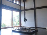 1日3組限定!貸切温泉付き、部屋貸しランチプラン 選べる3コース(竹コース)