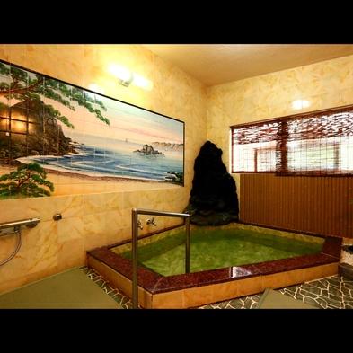 【ランクアップ】豪快&豪華鮮魚盛り☆沖見屋自慢の海の恵みプレミアム会席-2食付-