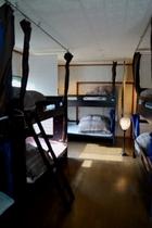 10人部屋
