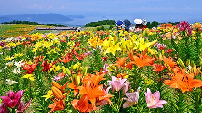 「素泊まり」日本の原風景が残る地で、100年の湧き水を全身で味わう!お子様の自然体験デビューにも◎