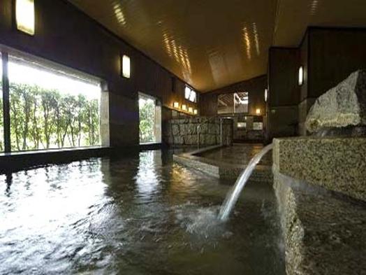 温泉でゆっくり【旅館で素泊り】「天然温泉」露天風呂・おまかせ和室・フリーWi-Fi・駐車場無料